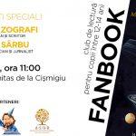 invitati_speciali_11